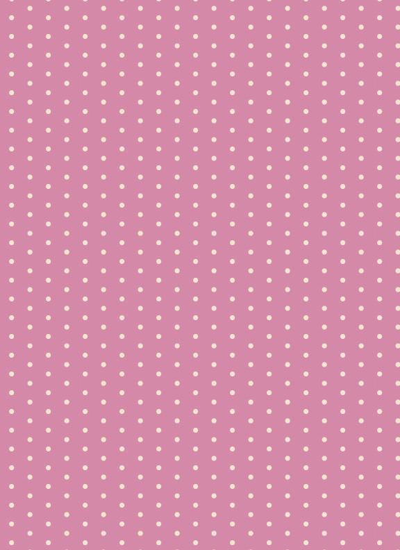 i-am-not-sure_Download Dollhouse Wallpaper beige 2